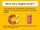 Magnet Study Powerpoint