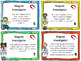 Magnet Task Cards: 36 Hands-on Magnet Investigation Tasks
