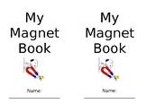 Magnet Unit Review Book