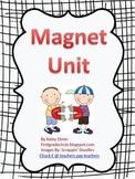 Magnet Unit- With Lab