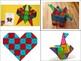 STEAM Magnetic tile ideas