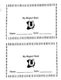 Magnetism Booklet