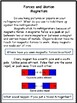 Science: Magnetism