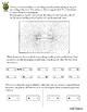 Magnetism Lab Worksheet