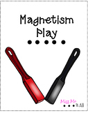 Magnetism Play