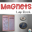 Magnets Lap Book