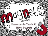 Magnets {BUNDLE}