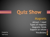 Magnets Game Review