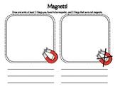 Magnets Printable