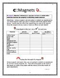 Magnets Station