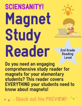 Magnets Study Reader