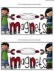 Magnets Tab-Its®