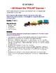 Magnet Unit (Common Core Aligned)