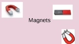 Magnets for Little Ones