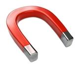 Magnets: promethean presentation