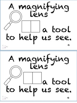 Magnify This!