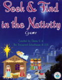 Magnify the Nativity Game