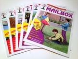 Mailbox Magazine (6 Issues 2009)