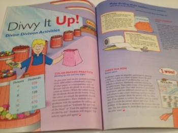Mailbox Magazine (6 issues 2006)