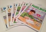 Mailbox Magazine (6 issues 2007)