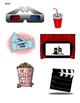 Main Idea Bags!