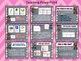 Main Idea Bundle