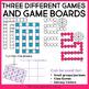 Main Idea Games