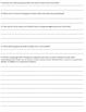 Main Idea Sacagawea (Lakeshore Reading Comp. Center WS)