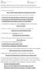 Main Idea Stevie Wonder (Lakeshore Reading Comp. Center WS)