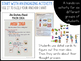 Main Idea Strategy MiniPack