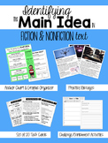 Main Idea Unit