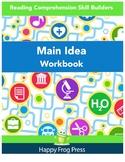 Main Idea Workbook