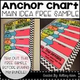 Anchor Chart Free Sample