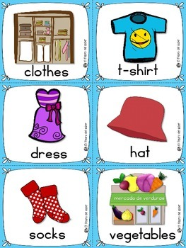 Main Idea and Details PK-1 - Sorting Games with Pictures!