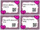 Main Idea and Supporting Details Activity Sort with QR Codes