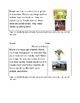 Main Idea and Topic Writing Passages