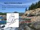 Maine History PowerPoint - Part II