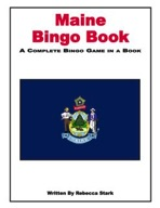Maine State Bingo Unit
