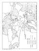 Major Battles of World War II, AMERICAN HIST. LESSON 75 of 100 Fun Map Ex.+Quiz