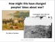 Major Battles of the Civil War - Power Point and Project