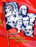 Major Battles of the Revolution, AMERICAN HISTORY LESSON 3