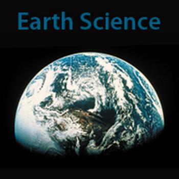 Major Geoglogic Processes- Erosion, Deposition, Tectonic Activity