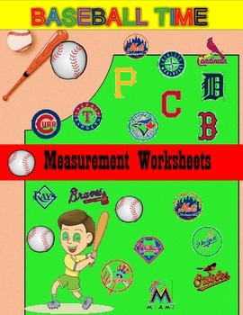 Measurement-MLB