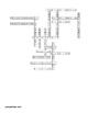 Major Musle Contractions Crossword