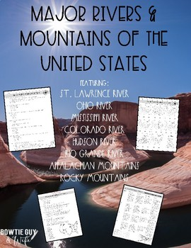 Major Rivers In Usa Map on mountains in usa map, deserts in usa map, glaciers in usa map, oceans in usa map, major airports in usa map, highways in usa map, gulf of mexico in usa map, capes in usa map, labeled us map, major lakes in usa, islands in usa map, large forests in usa map, great lakes in usa map, reservoirs in usa map, major railroads in usa map, bodies of water in usa map, major bodies of water in oklahoma, states in usa map, usa time zones map, volcanoes in usa map,
