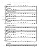 Major Scales - Level 4 - All Instruments
