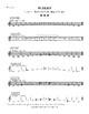 Major Scales - Levels 1-5 - Trumpet