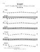 Major Scales - Levels 1-5 - Tuba
