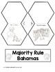 Majority Rule Day