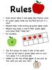 Make 10 Game